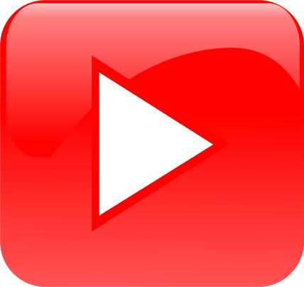 Видео Ветеринарная станция