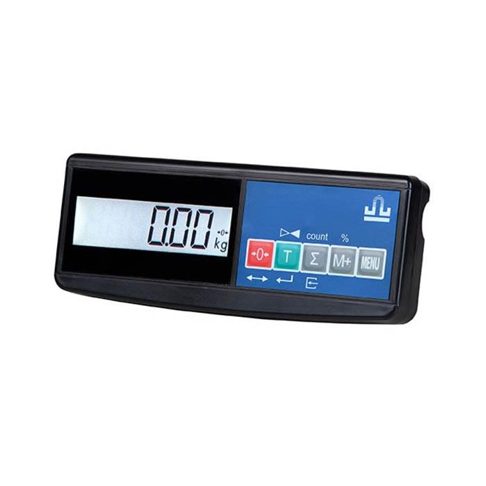 Весы низкопрофильные 4D-LM_A - 2