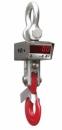 Крановые весы ЦКВ-М - 2