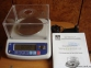 Лабораторные весы ВК - 1